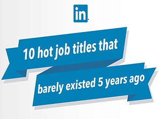 linkedin_visually2