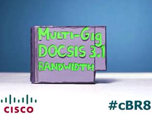 cisco_features1