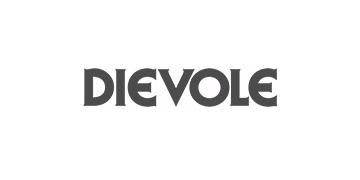dievole-logo