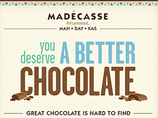 madecasse_featured