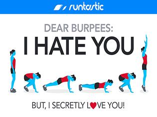 runtastic_featured