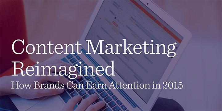 content-marketing-reimagined