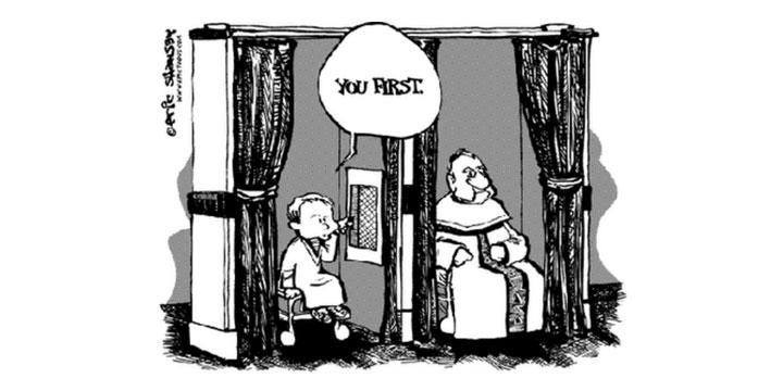 creative-confessions