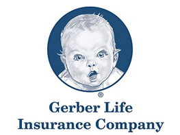 Gerber_life_logo