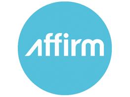 affirm_logo