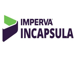 incapsula_logo