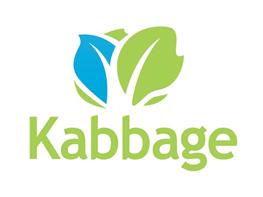 kabbage_logo
