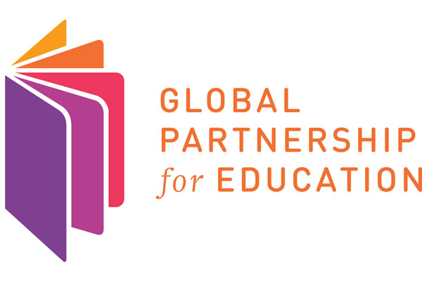 Global-partnership-for-education