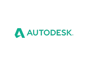 autodesk_visually_logo