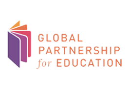 global-partnership-education