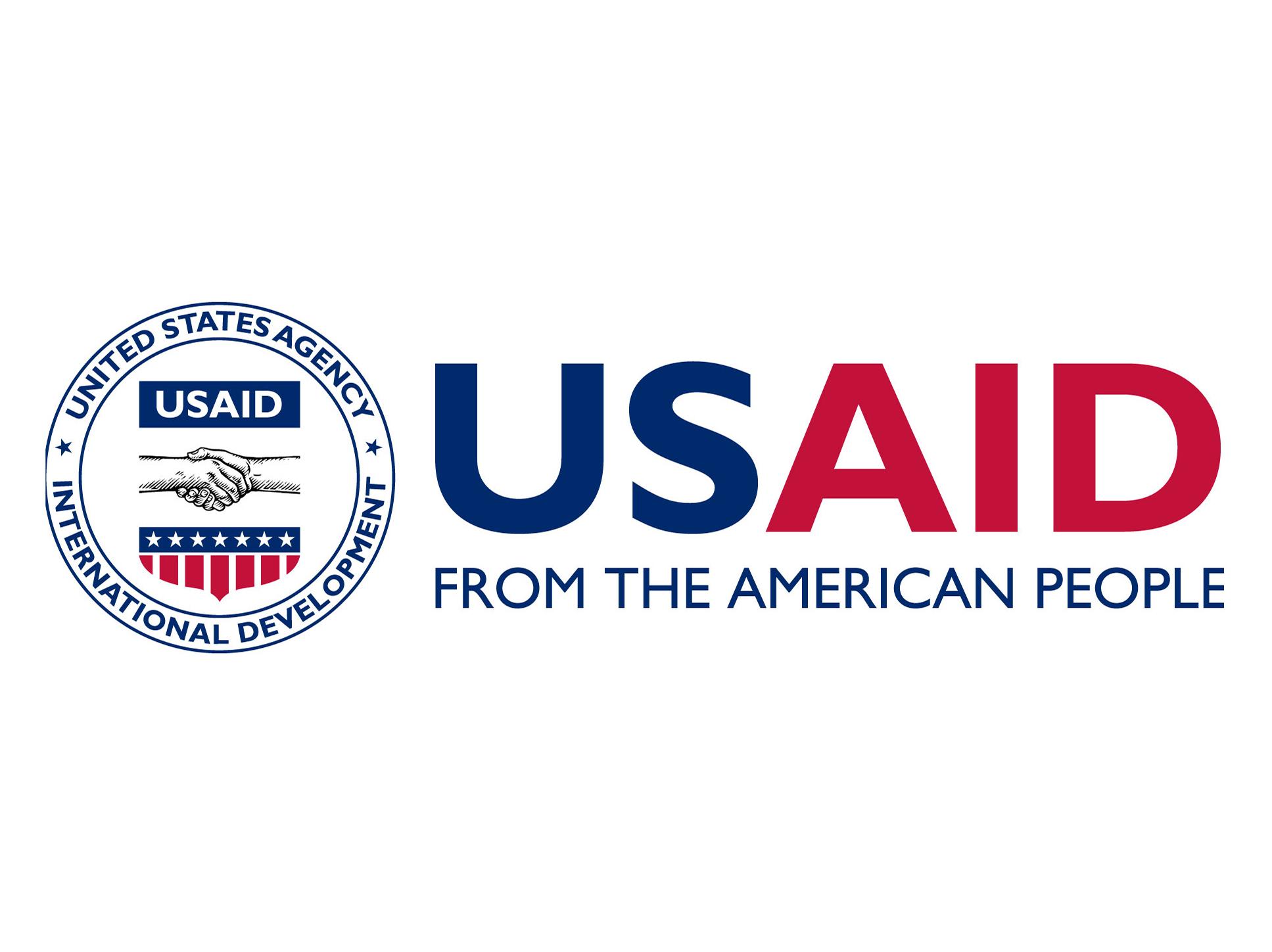 USAIDlogosq