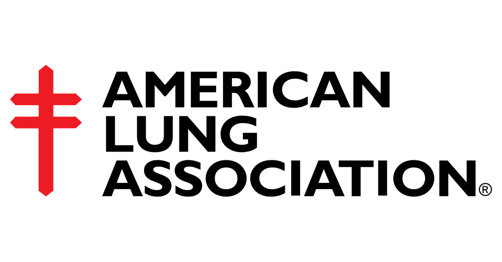 168-american lunch association of illinois